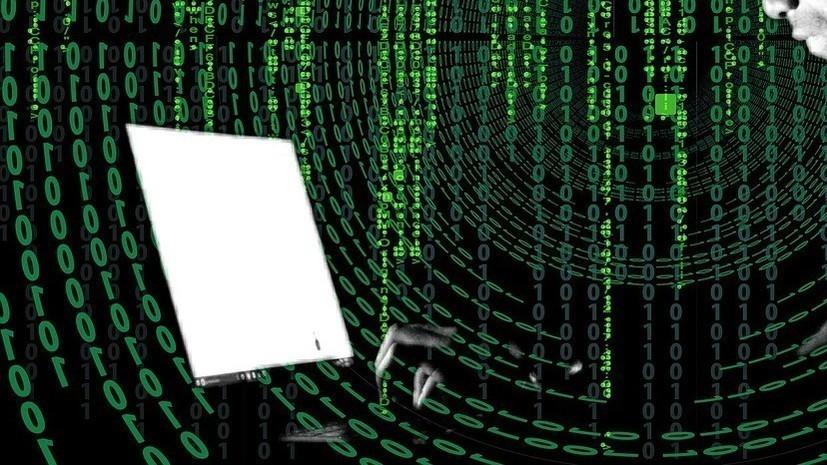 В Минобороны Нидерландов рассказали о «кибервойне» с Россией