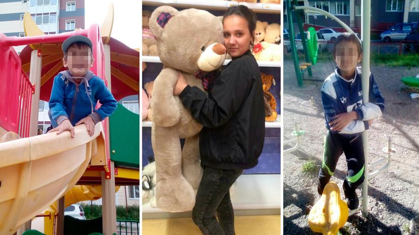 На Камчатке девятиклассница спасла пятерых детей из пожара благодаря ОБЖ
