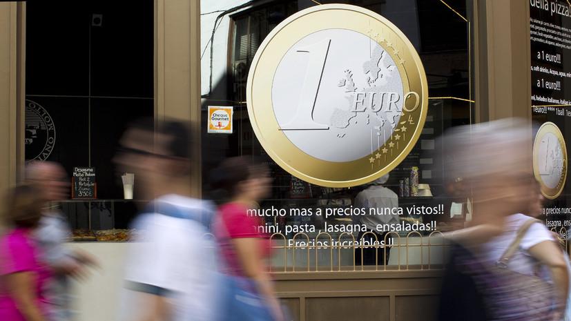 «По стопам Италии»: почему экономическая политика Испании беспокоит европейские власти