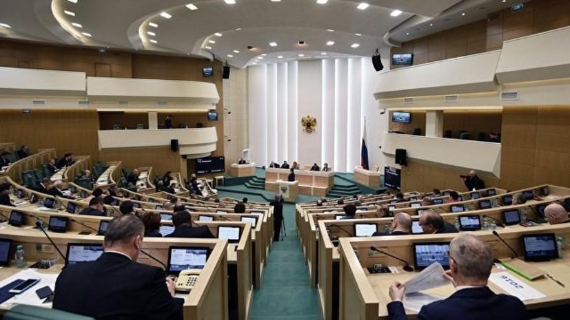Крымская делегация воглаве сАксеновым прибыла вСирию