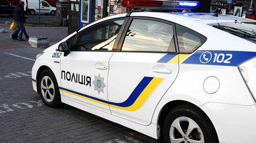 Более 350 детей эвакуированы из школы в Запорожье