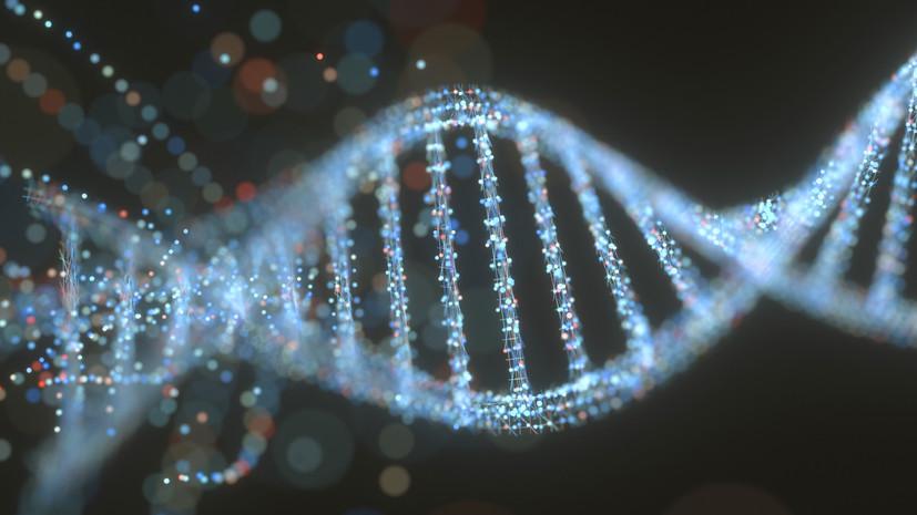 что вы знаете о редактировании генов?
