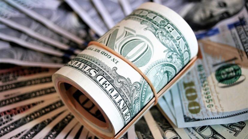 Страховка от санкций: почему Россия вновь сократила долю в госдолге США до рекордно низких показателей