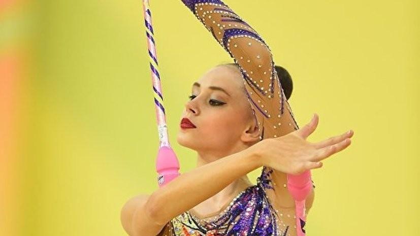 Россияне завоевали четыре медали в десятый день юношеских Олимпийских игр