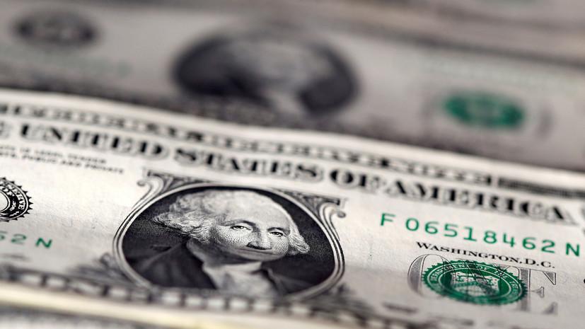 В Узбекистане сообщили о подписанных с Россией соглашениях на  млрд