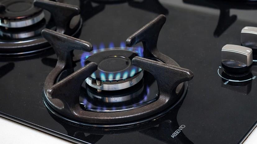 Герасимов: Прямую ответственность заповышение цен нагаз несут «Батькивщина» и«Оппоблок»
