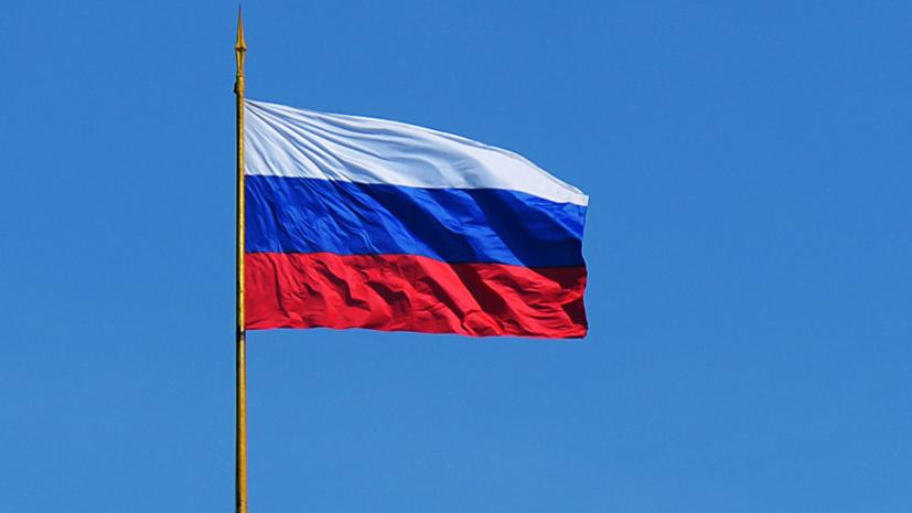 Минобороны России: санкции делают нас сильнее