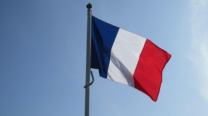 Во Франции намерены разрешить голосовать людям с психическими расстройствами