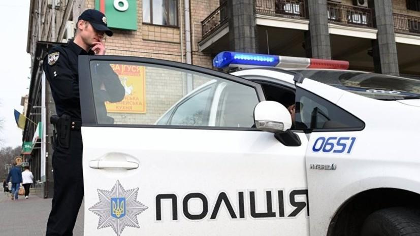 В Житомирской области запретили публичное использование русского языка