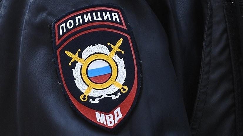 В Петербурге завели дело из-за смертельного ДТП с минивэном
