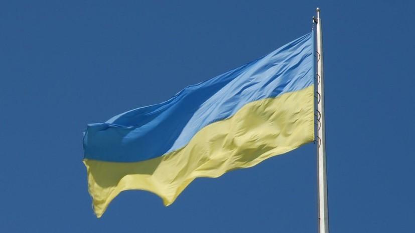 На Украине заявили, что страна может стать мировым центром по производству электрокаров