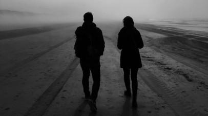В Каменске-Уральском расследуют дело об издевательствах полицейских над подростками