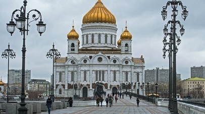 © Евгения Новоженина