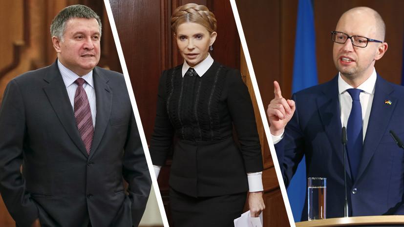 «Вынужденные зеркальные меры»: Россия ввела санкции против 390 украинских физических и юридических лиц