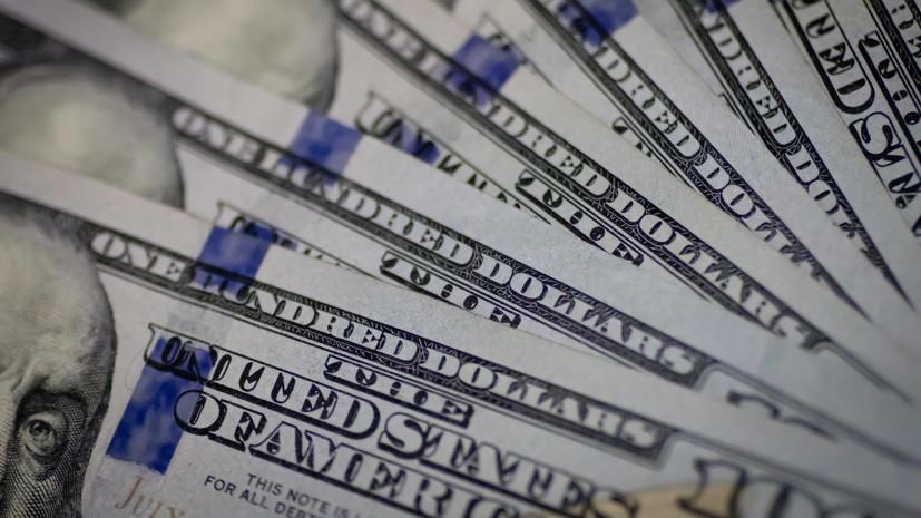 США выделят Украине $200 тысяч на популяризацию американской культуры