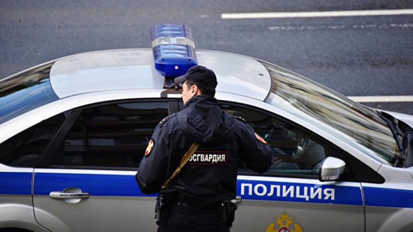 СМИ сообщили новые подробности дела об изнасиловании в Уфе