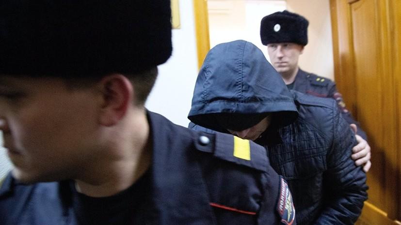 Адвокат: потерпевшая по делу об изнасиловании в Уфе отказалась от полиграфа