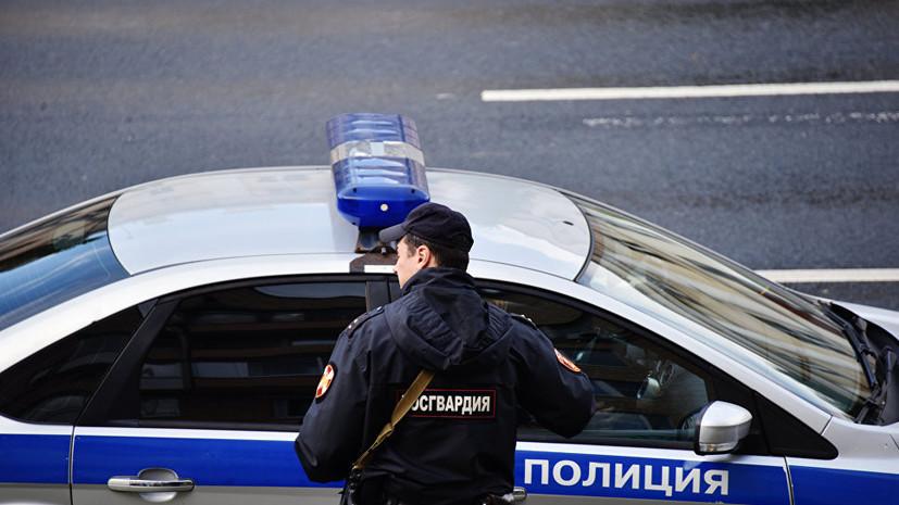 На охрану школ и больниц Севастополя в 2019 году направят 170 млн рублей