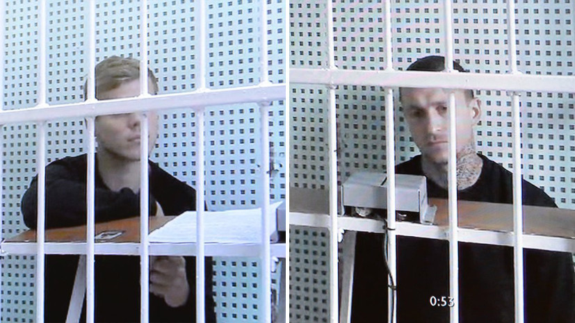 Мамаев заявил, что не общается с Кокориным в СИЗО