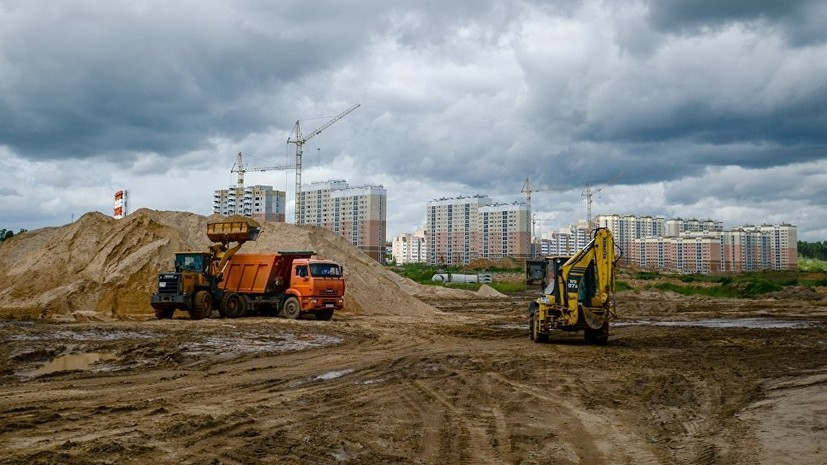 Утверждён план работ по высокоскоростной магистрали Челябинск — Екатеринбург на 2019 год