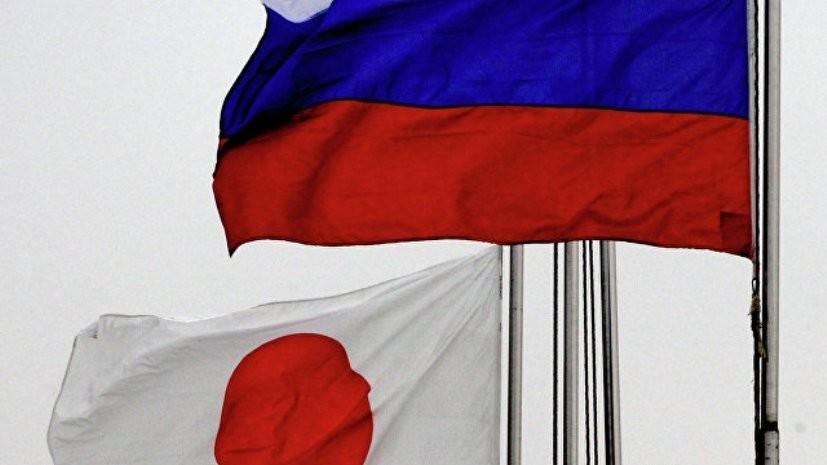 В Аденском заливе начались российско-японские морские учения