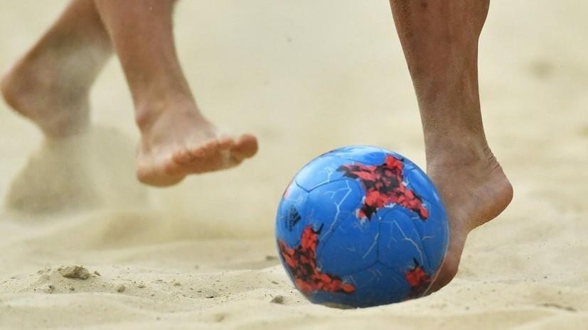 Нападающие «Дельты» забили 5 мячей наМежконтинентальном Кубке