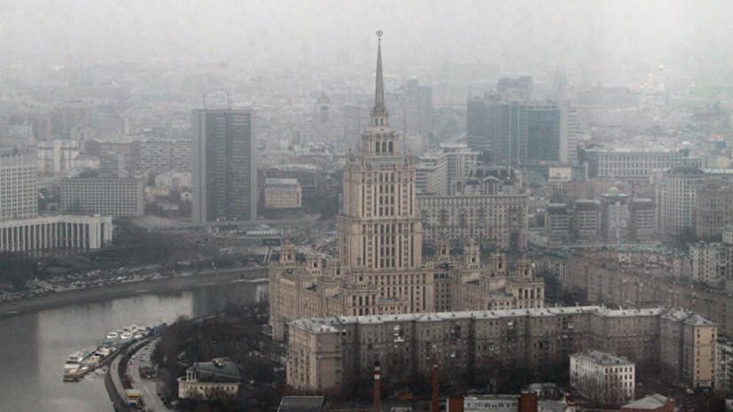 Названы лучшие города России для шопинга