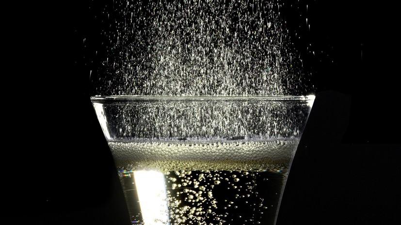 В Госдуме прокомментировали идею ввести акциз на газированные напитки