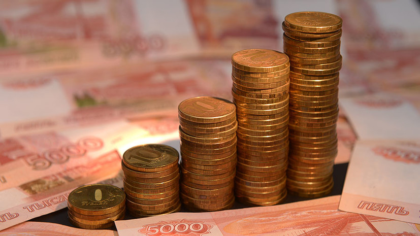 Бумажный пресс: как неопределённость на российском рынке госдолга влияет на курс рубля