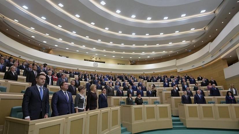 В Крыму прокомментировали слова экс-депутата Рады о блицкриге