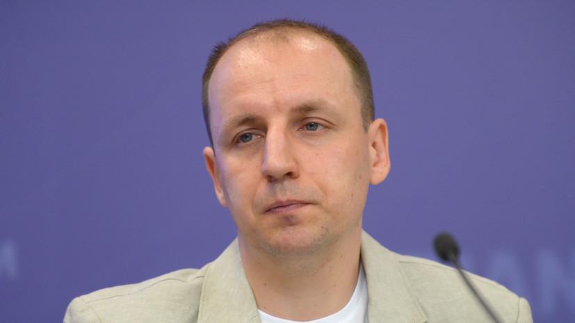 Эксперт оценил призыв МИД Германии к Киеву закрыть сайт «Миротворец»