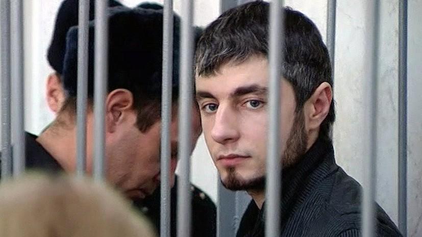 Отрубивший руки своей жене мужчина из Подмосковья приговорён к 14 годам