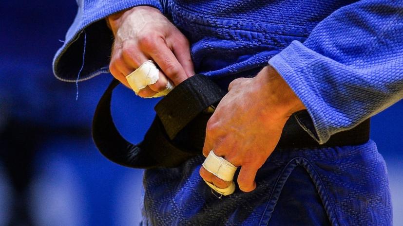 Чемпион Казахстана по дзюдо был убит в очереди за углём
