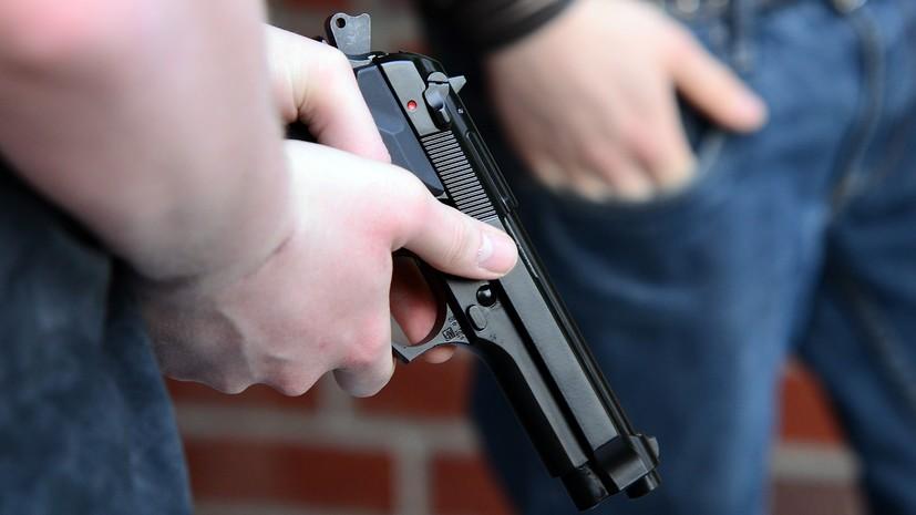 Эксперт прокомментировал предложение ужесточить правила приобретения оружия
