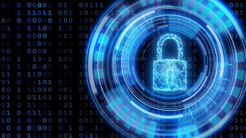 Атака на блокчейн: как появление квантового компьютера может обрушить криптовалюты