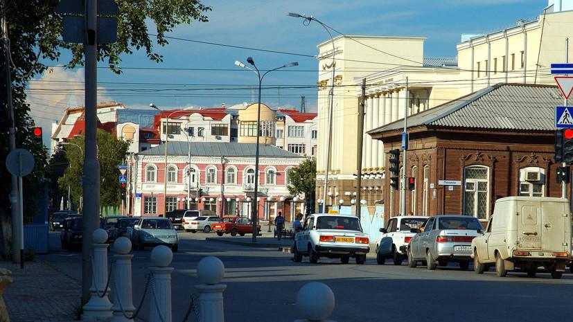 В Тюмени прокомментировали лидерство в рейтинге городов с самым высоким качеством жизни