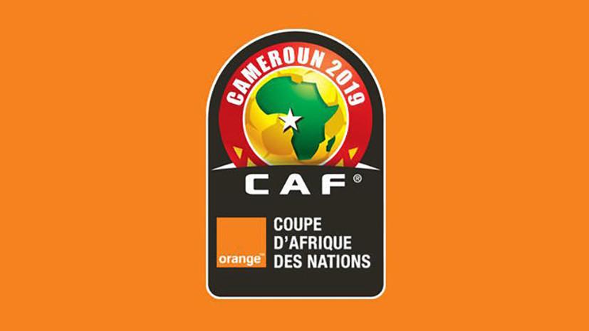 СМИ: Камерун лишился права проведения Кубка Африки — 2019