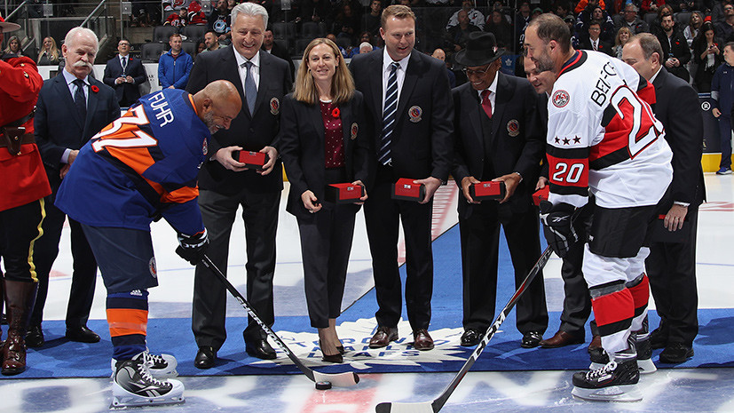 Great Pride And Honor The Legendary Soviet Hockey Player Yakushev