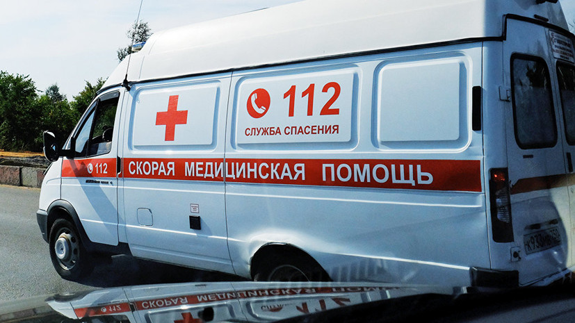 НаМагнитогорском металлургическом комбинате случилось  обрушение. умер  рабочий