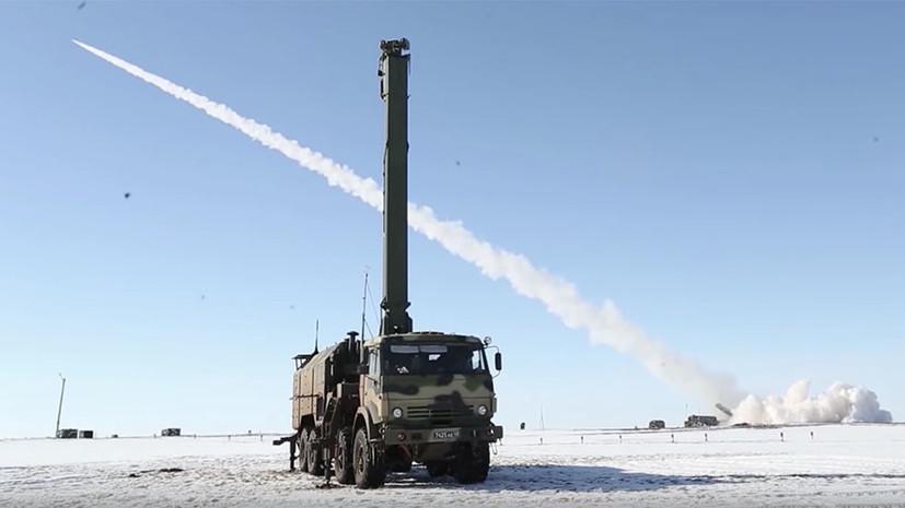 Засечь за пять секунд: завершены испытания нового российского комплекса артиллерийской разведки «Пенициллин»