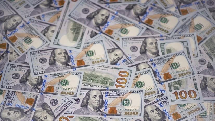 Всемирный банк намерен инвестировать $200 млрд в борьбу с изменением климата