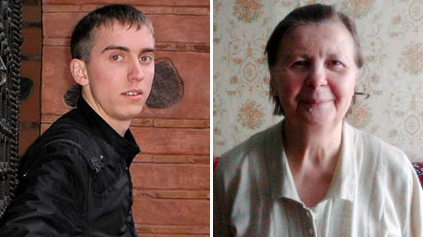 «Мы просто в шоке»: в Брянске прекратили дело против пьяного экс-таможенника, сбившего насмерть пенсионерку