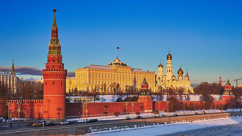 Взвешенные риски: почему Всемирный банк ожидает роста ВВП России на 3% только к 2028 году