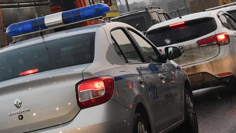 В Челябинской области проверяют сообщения о высаженной из маршрутки пожилой женщине