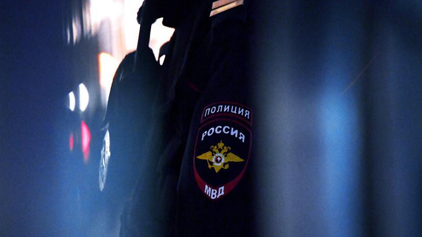 В Пермском крае изъяли более 75 кг наркотиков с начала года