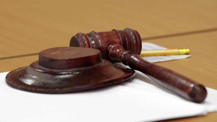 Адвокат сообщил о прекращении дела против экс-мэра Ялты