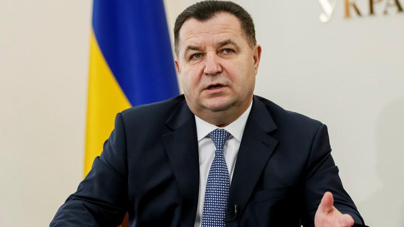 Эксперт оценил заявление о планах ВМС Украины пользоваться Керченским проливом