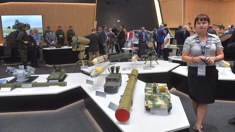 Эксперт прокомментировал призыв США к России отказаться от ракеты 9М729