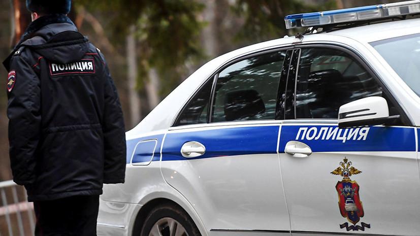 В МВД назвали самые распространённые нарушения ПДД
