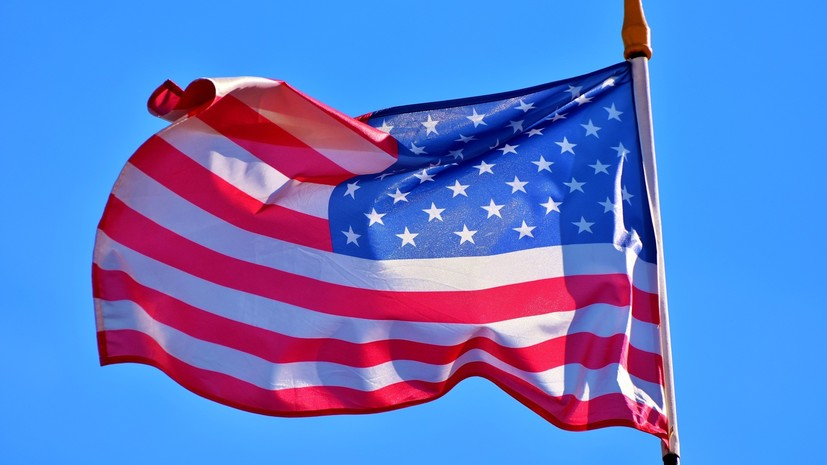 США и Казахстан проведут встречу по стратегическому партнёрству